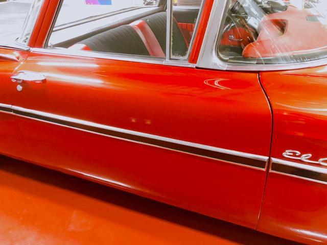 「シボレー」「シボレーエルカミーノ」「SUV・クロカン」「千葉県」の中古車54