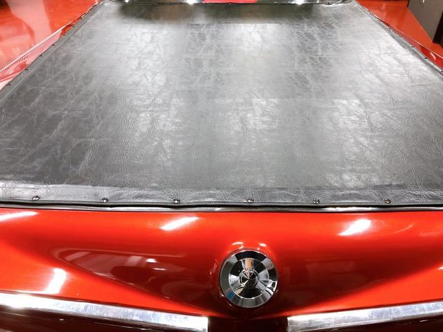 「シボレー」「シボレーエルカミーノ」「SUV・クロカン」「千葉県」の中古車59