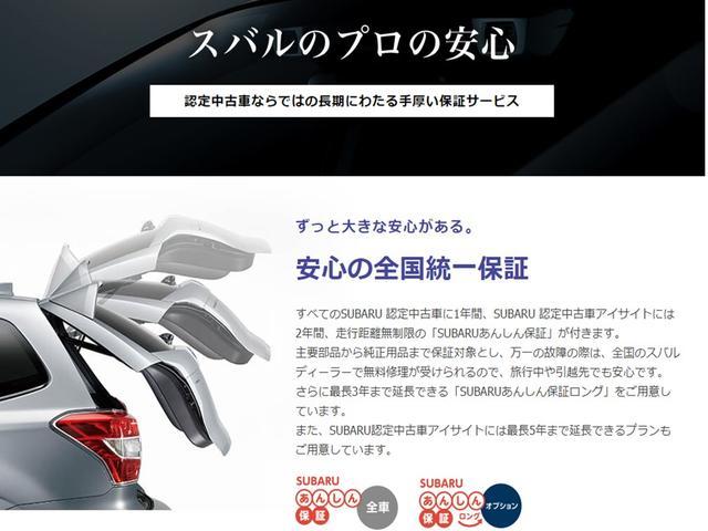 2.0i-L EyeSight ナビ ETC バックカメラ(50枚目)
