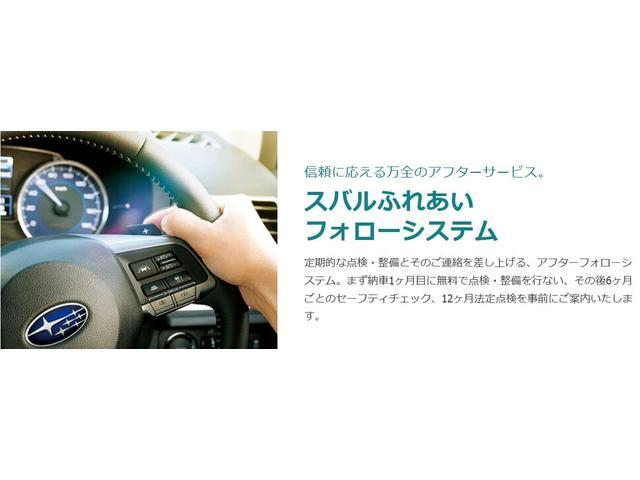 2.0i-L EyeSight ナビ ETC バックカメラ(57枚目)