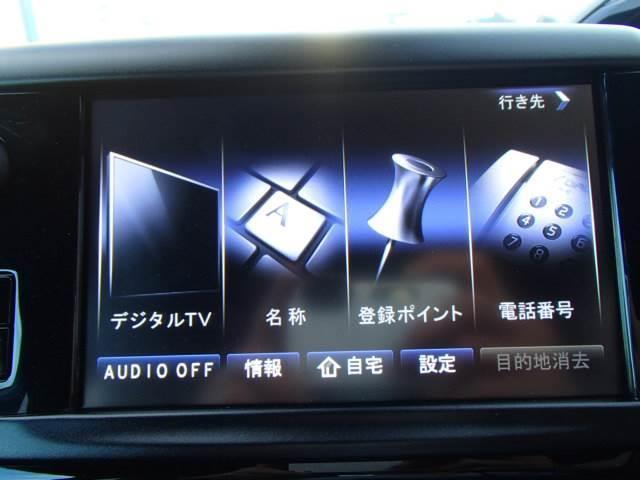 プジョー プジョー 208 208 GTi 純正フルセグナビBカメラACB半革Sクルコン