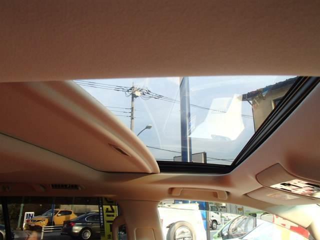 レクサス LX LX570AWDマクレビ全方位ナビ後席M本革エアSムーンR