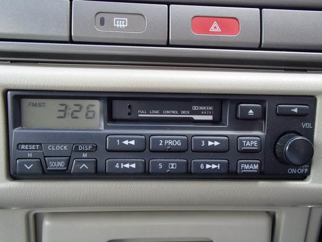 タイプA4WD走行3.3万専用オーディオ禁煙ETC背面タイヤ(10枚目)