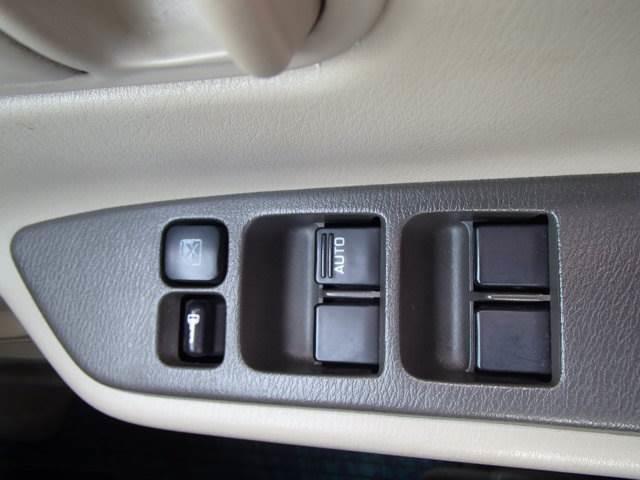 タイプA4WD走行3.3万専用オーディオ禁煙ETC背面タイヤ(11枚目)