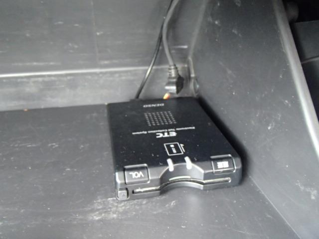 スズキ ワゴンR RRリミテッド ターボモデル社外ナビHID純正CD