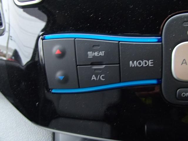 G専用ナビ地デジBモニ記録簿シートヒーター1オーナー急速充電(12枚目)