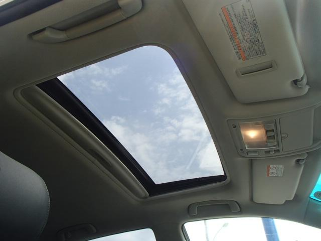 プレミアムSパケ4WD JBLナビ黒革サンルーフPゲート(8枚目)