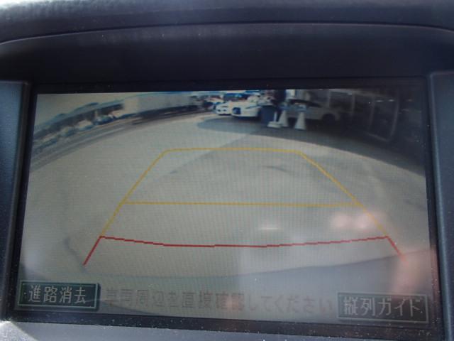 プレミアムSパケ4WD JBLナビ黒革サンルーフPゲート(11枚目)