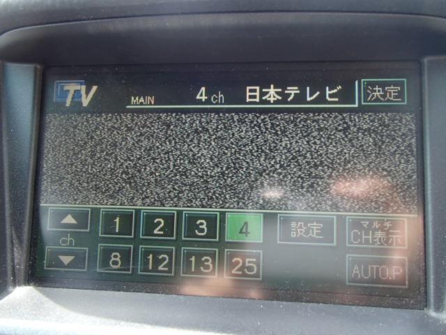 プレミアムSパケ4WD JBLナビ黒革サンルーフPゲート(12枚目)