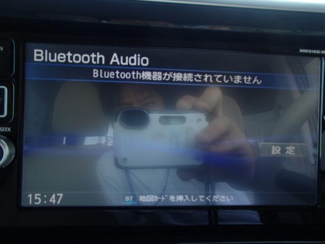XフルセグSDナビ全方位カメラ左電動D衝突軽減S禁煙車(10枚目)