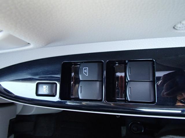 XフルセグSDナビ全方位カメラ左電動D衝突軽減S禁煙車(16枚目)