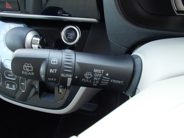 XフルセグSDナビ全方位カメラ左電動D衝突軽減S禁煙車(19枚目)