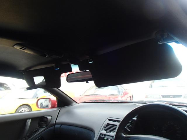 5速MTモデル!社外CDオーディオ!社外17インチAW!ETC!セットでお得実質年率2.9%得々パック!憧れの車が半額ゴジュッパ!新規導入車検パック!下取10万も!