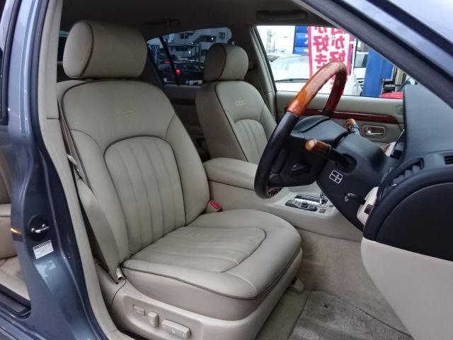 稀少カラー1000台限定車ウッドコンビハン専用ナビ本革ETC(15枚目)