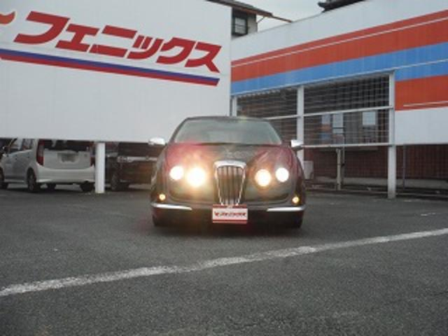 「ミツオカ」「ヌエラ6-02ワゴン」「ステーションワゴン」「東京都」の中古車23