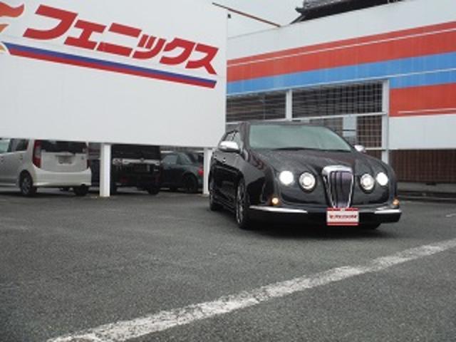 「ミツオカ」「ヌエラ6-02ワゴン」「ステーションワゴン」「東京都」の中古車25