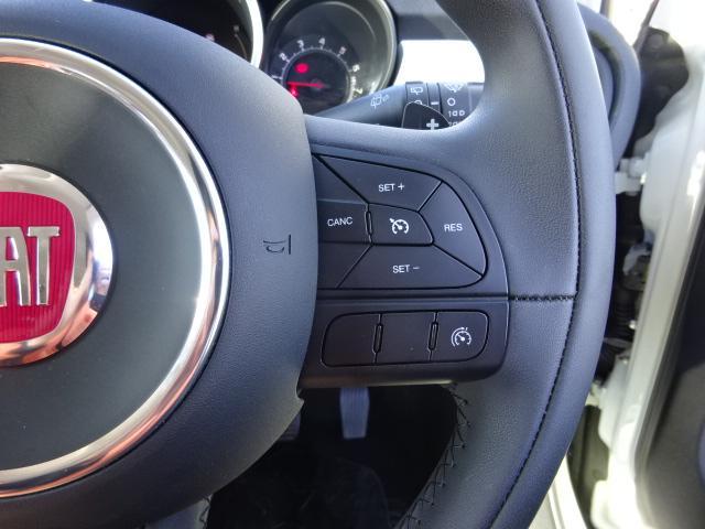 セットでお得実質年率2.9%得々パック!憧れの車が半額ゴジュッパ!新規導入車検パック!下取10万も!人気モデル専用インテリア便利なブラインドスポットモニタースマートキー純正ETC走行1.3万KM