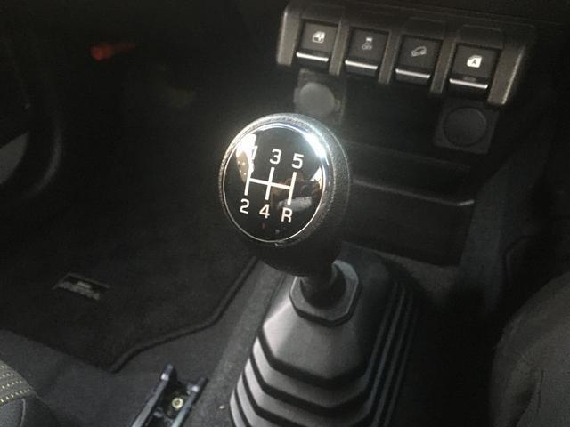 「スズキ」「ジムニーシエラ」「SUV・クロカン」「東京都」の中古車12