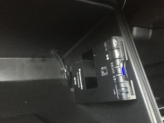 「スズキ」「ジムニーシエラ」「SUV・クロカン」「東京都」の中古車14