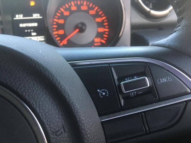 「スズキ」「ジムニーシエラ」「SUV・クロカン」「東京都」の中古車18