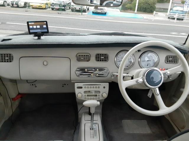 当社展示車は、全車基本48項目の点検・走行テスト済み!!基準クリアの厳選中古車のみをご提供しております。納車時は気持ち良く・もしもの時も安心の「安心パック」や最長5年の安心保証も好評販売中!!