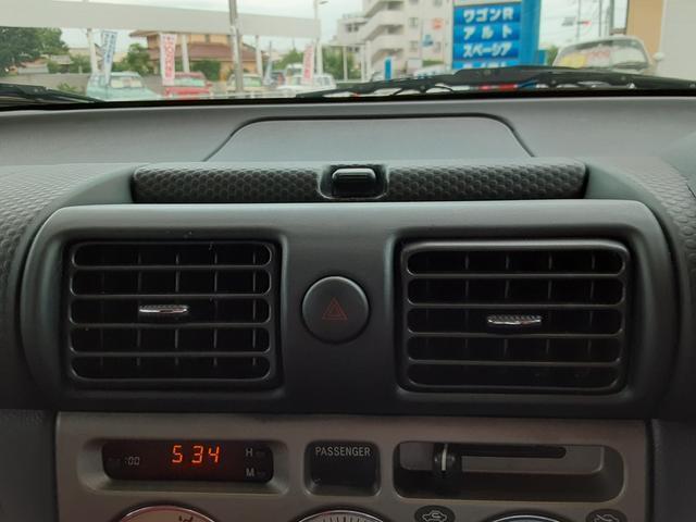 Vエディションファイナルバージョン 6速シーケンシャル エアロ 専用赤革シート Rays16&17インチアルミホイール 柿本マフラー トヨタ純正HDDナビ VVTi アルミペダル 赤革コンビハンドル ステアシフト オープントップ(15枚目)