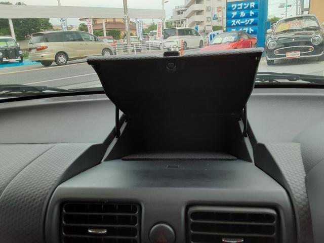 Vエディションファイナルバージョン 6速シーケンシャル エアロ 専用赤革シート Rays16&17インチアルミホイール 柿本マフラー トヨタ純正HDDナビ VVTi アルミペダル 赤革コンビハンドル ステアシフト オープントップ(17枚目)