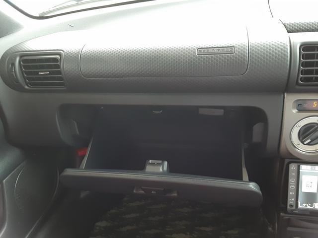 Vエディションファイナルバージョン 6速シーケンシャル エアロ 専用赤革シート Rays16&17インチアルミホイール 柿本マフラー トヨタ純正HDDナビ VVTi アルミペダル 赤革コンビハンドル ステアシフト オープントップ(24枚目)