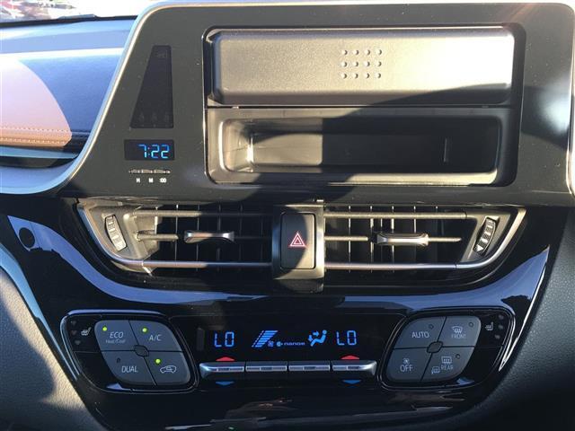 「トヨタ」「C-HR」「SUV・クロカン」「新潟県」の中古車10