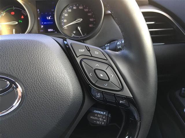 「トヨタ」「C-HR」「SUV・クロカン」「新潟県」の中古車14