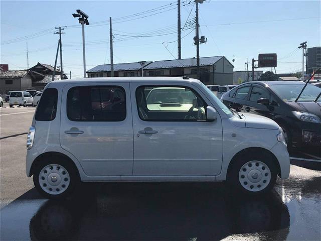 「ダイハツ」「ミラココア」「軽自動車」「新潟県」の中古車20