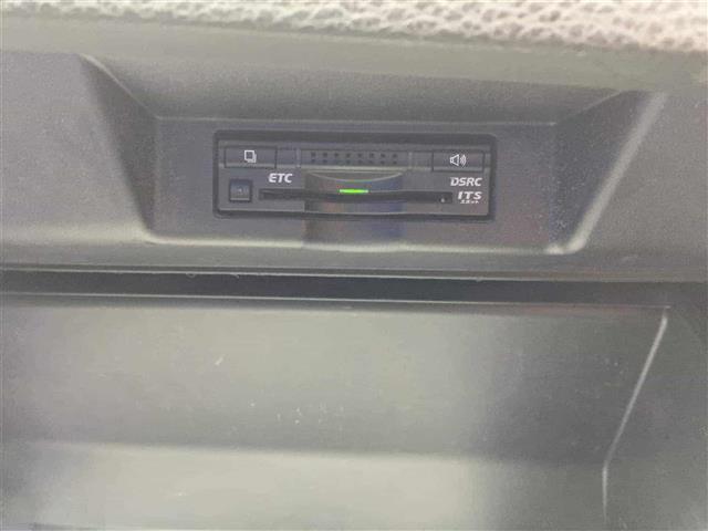 「トヨタ」「ハリアー」「SUV・クロカン」「新潟県」の中古車6
