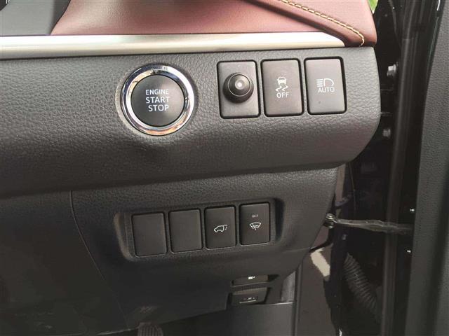 「トヨタ」「ハリアー」「SUV・クロカン」「新潟県」の中古車14