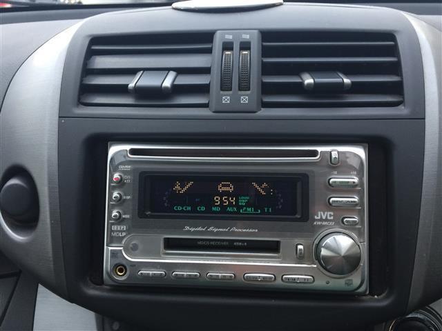 「トヨタ」「RAV4」「SUV・クロカン」「新潟県」の中古車6