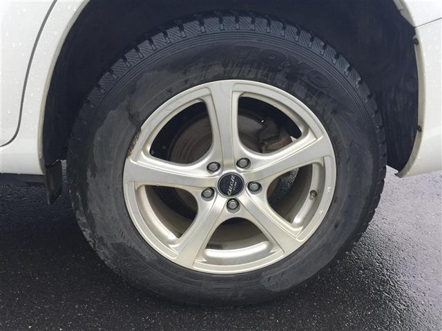 「トヨタ」「RAV4」「SUV・クロカン」「新潟県」の中古車20