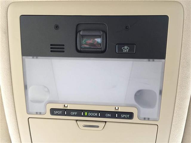 「レクサス」「LS」「セダン」「新潟県」の中古車16