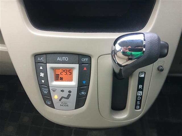 「スバル」「ステラ」「コンパクトカー」「新潟県」の中古車9