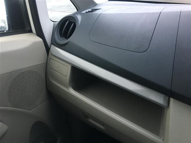 「スバル」「ステラ」「コンパクトカー」「新潟県」の中古車13