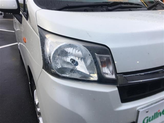 「スバル」「ステラ」「コンパクトカー」「新潟県」の中古車15