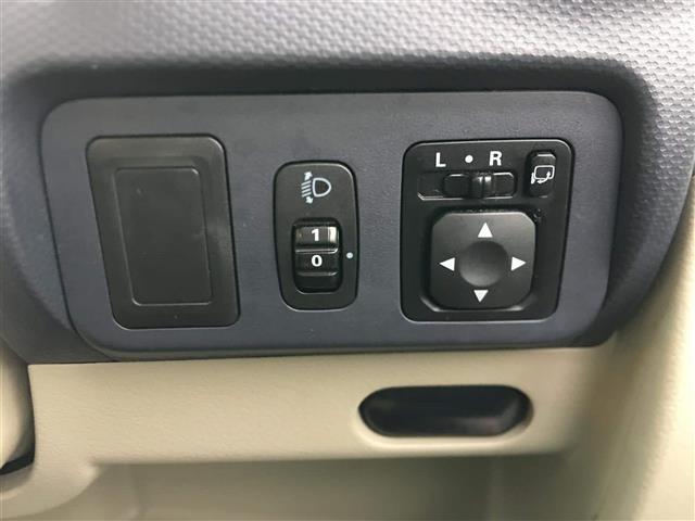 「三菱」「eKワゴン」「コンパクトカー」「新潟県」の中古車12