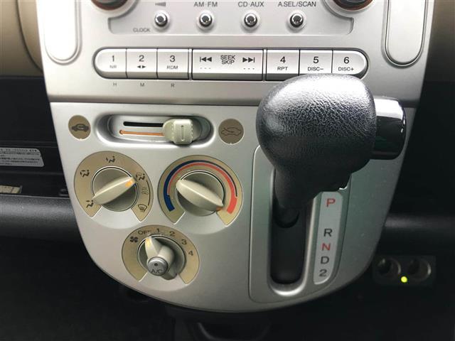 「ホンダ」「ライフ」「コンパクトカー」「新潟県」の中古車7