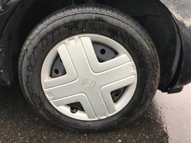 「ホンダ」「ライフ」「コンパクトカー」「新潟県」の中古車18