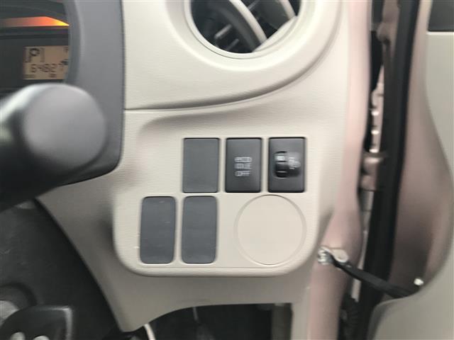 「スバル」「プレオプラス」「軽自動車」「新潟県」の中古車15