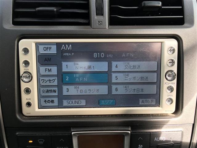 「トヨタ」「ラクティス」「ミニバン・ワンボックス」「新潟県」の中古車16