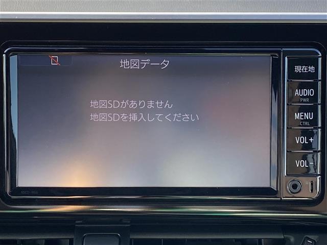 ハイブリッド 1.8G(4枚目)