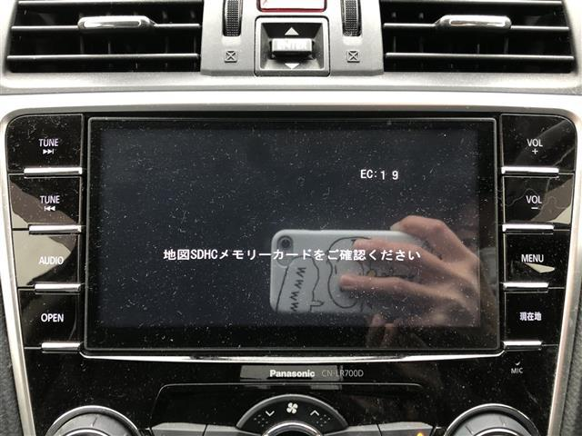 1.6GT-S アイサイト(6枚目)
