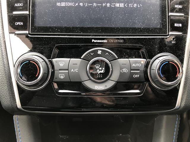 1.6GT-S アイサイト(19枚目)