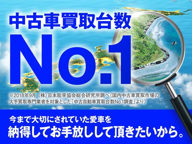 カスタム X SA(38枚目)