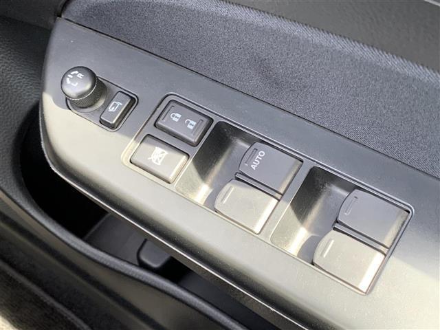 XG-DJE メモリナビ MDV-L300 FM AM CD DVD AUX iPod ワンセグTV バックカメラ ETC プッシュスタート スマートキー アイドリングストップ フロアマット ドアバイザー(15枚目)