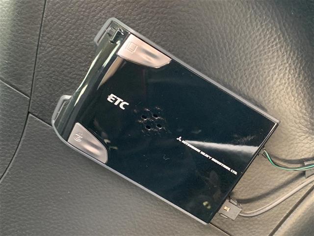 XG-DJE メモリナビ MDV-L300 FM AM CD DVD AUX iPod ワンセグTV バックカメラ ETC プッシュスタート スマートキー アイドリングストップ フロアマット ドアバイザー(16枚目)